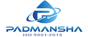 padmansha technologies pvt ltd