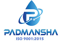 PADMANSHA TECHNOLOGIES PVT. LTD.